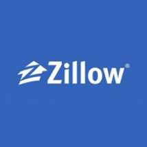 DieHard Movers Denver Reviews Zillow