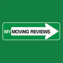 DieHard Movers Denver My Moving Reviews