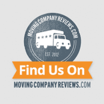 MovingCompanyReviews Logo